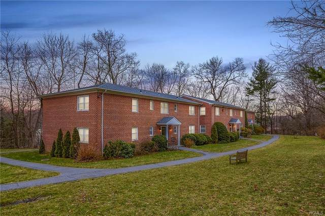 300 N State Road 1A, Briarcliff Manor, NY 10510 (MLS #6013981) :: Mark Seiden Real Estate Team