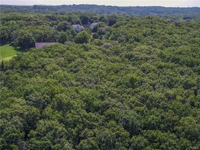 36 Powder Horn Drive, Ramapo, NY 10901 (MLS #H6014008) :: Mark Boyland Real Estate Team