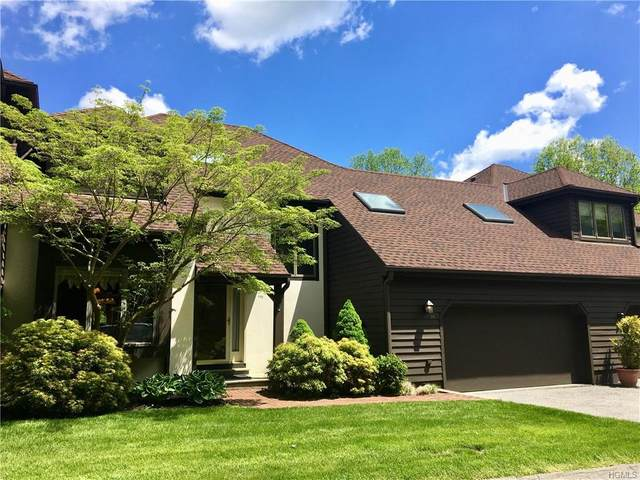 34 Cotswold Drive, North Salem, NY 10560 (MLS #6014301) :: Mark Boyland Real Estate Team