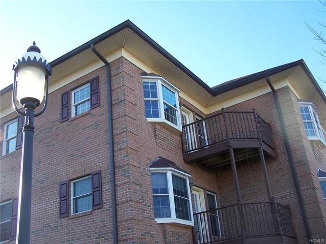 115 High Point Circle, Newburgh, NY 12550 (MLS #6014312) :: Mark Boyland Real Estate Team