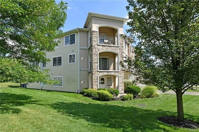 50 Horton Drive, Monsey, NY 10952 (MLS #6014423) :: William Raveis Legends Realty Group