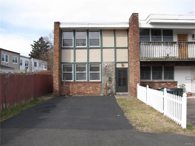 1 Coolidge Court, Haverstraw, NY 10927 (MLS #6014697) :: William Raveis Legends Realty Group