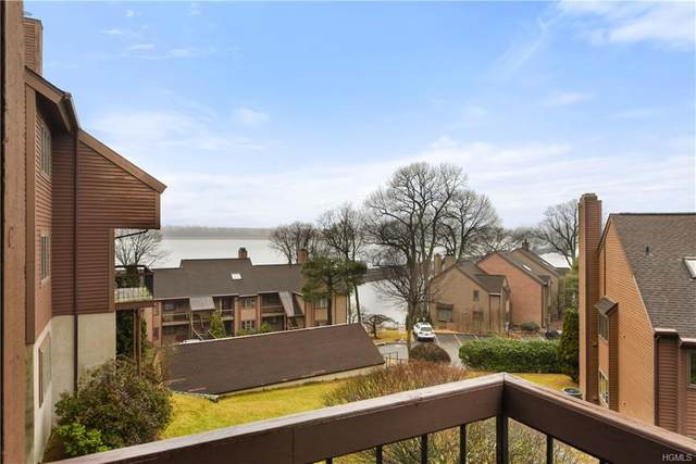 1305 Eagle Bay Drive #1305, Ossining, NY 10562 (MLS #6014753) :: William Raveis Baer & McIntosh