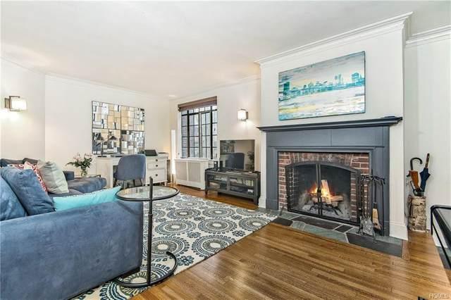 20 N Broadway G330, White Plains, NY 10601 (MLS #6015037) :: Mark Boyland Real Estate Team