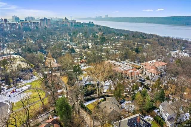 4901 Arlington Avenue, Bronx, NY 10471 (MLS #6015165) :: Mark Seiden Real Estate Team