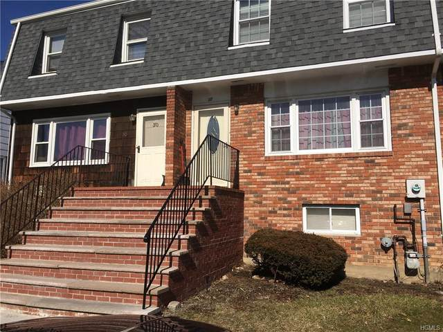 28 Gladys Drive, Spring Valley, NY 10977 (MLS #6015585) :: William Raveis Legends Realty Group