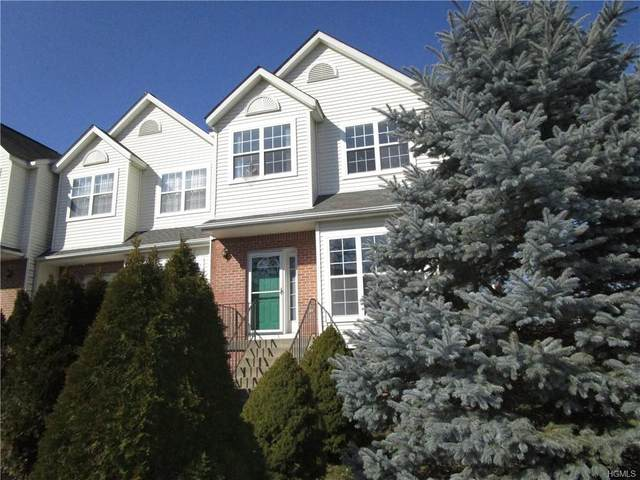58 Schenck Avenue, Beacon, NY 12508 (MLS #6015591) :: Mark Boyland Real Estate Team