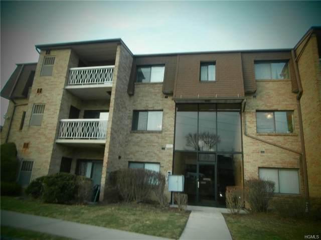 406 Kennedy Drive, Spring Valley, NY 10977 (MLS #6015604) :: Mark Boyland Real Estate Team