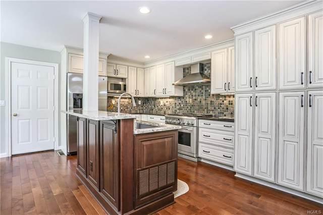 2 Lake Marie Lane, Bedford, NY 10507 (MLS #H6015669) :: Mark Boyland Real Estate Team