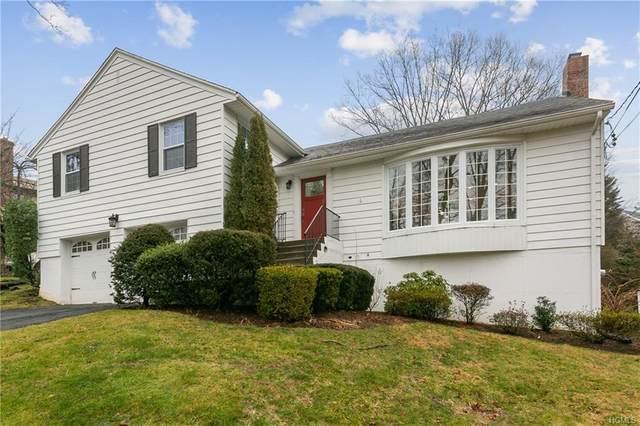 331 Victory Boulevard, New Rochelle, NY 10804 (MLS #6015906) :: Mark Boyland Real Estate Team