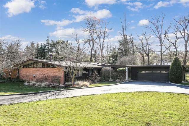 27 Woods End Road, Greenburgh, NY 10530 (MLS #H6015955) :: Mark Seiden Real Estate Team