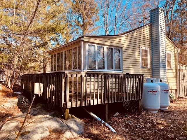 32 Lake Louise Drive, Carmel, NY 10512 (MLS #6015984) :: William Raveis Legends Realty Group