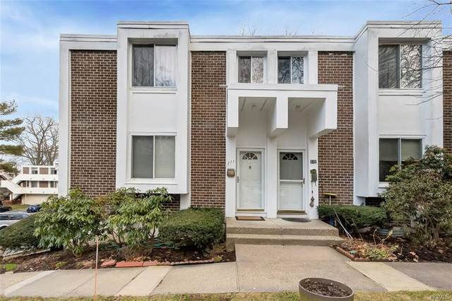 211 Tallwood Drive, Greenburgh, NY 10530 (MLS #H6016180) :: William Raveis Baer & McIntosh
