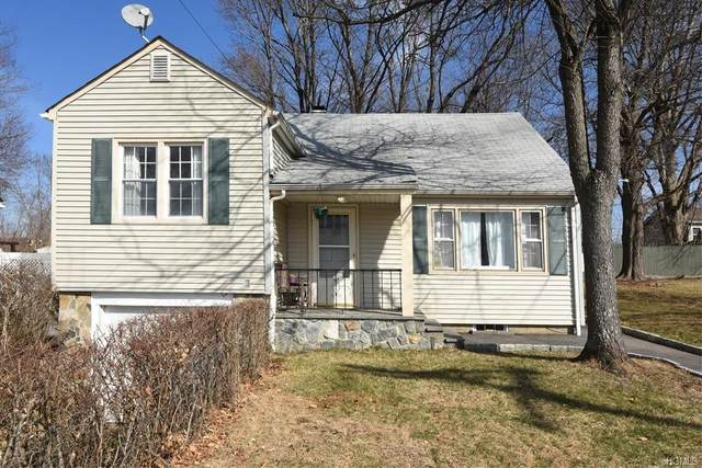 30 Pleasant Drive, Carmel, NY 10512 (MLS #6016253) :: William Raveis Legends Realty Group