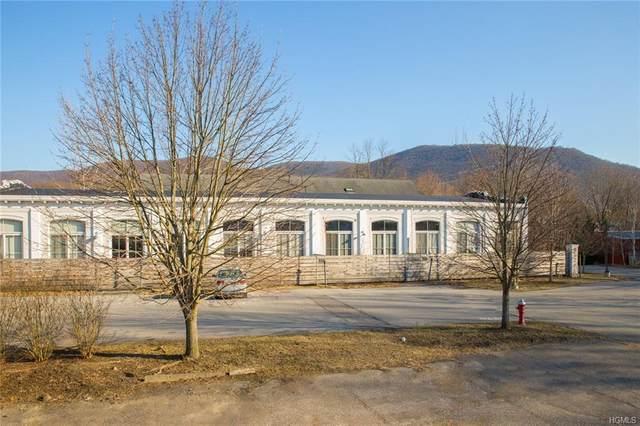 5 Hanna Lane #2, Beacon, NY 12508 (MLS #6016906) :: Mark Boyland Real Estate Team