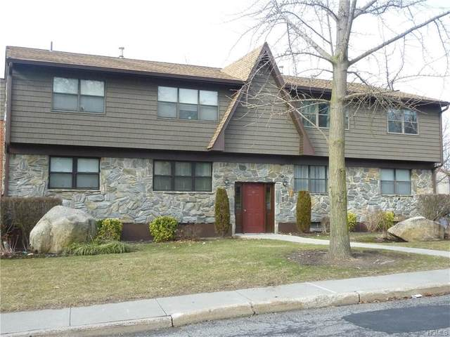 46 Milford Lane, Suffern, NY 10901 (MLS #6016916) :: William Raveis Baer & McIntosh