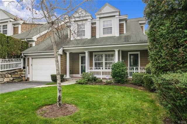 9 Winterberry Lane, Briarcliff Manor, NY 10510 (MLS #6016934) :: William Raveis Legends Realty Group