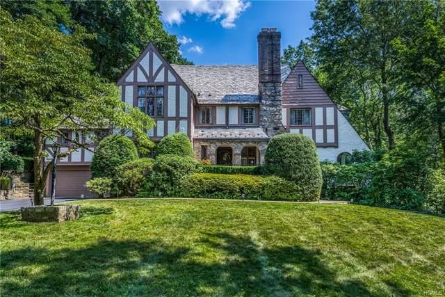 99 Trenor Drive, New Rochelle, NY 10804 (MLS #6017018) :: Mark Boyland Real Estate Team