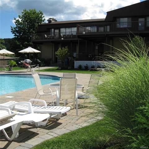 252 Richard Court, Haverstraw Town, NY 10970 (MLS #H6017042) :: Mark Boyland Real Estate Team