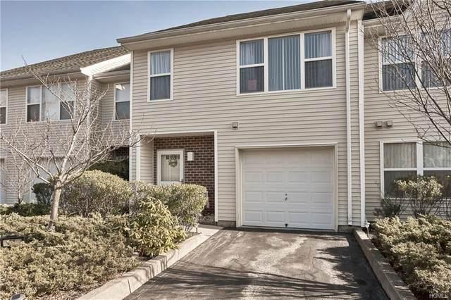 11 Deer Ct Drive, Middletown, NY 10940 (MLS #6017122) :: Mark Seiden Real Estate Team
