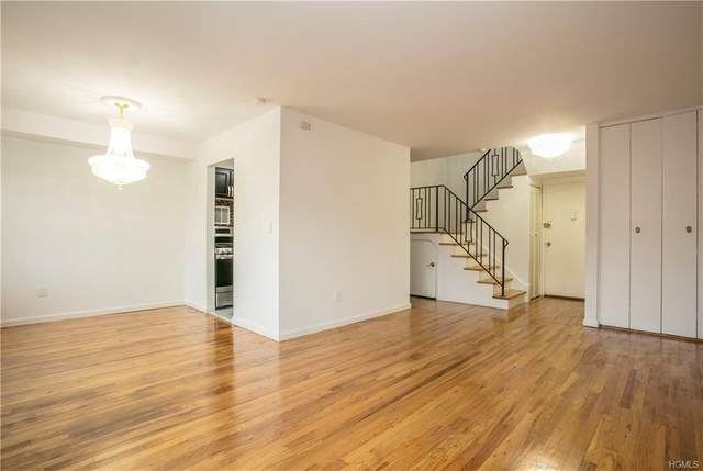 200 Centre Avenue 3C, New Rochelle, NY 10805 (MLS #6017241) :: William Raveis Baer & McIntosh
