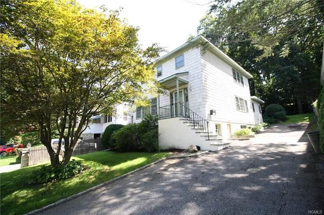 39 Leonard Street, Mount Kisco, NY 10549 (MLS #6017310) :: Mark Boyland Real Estate Team