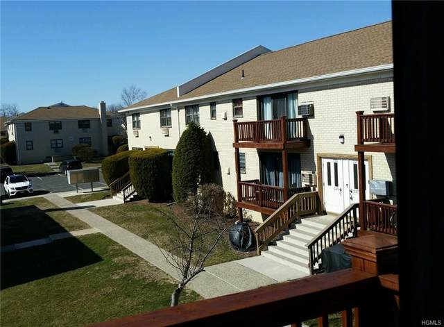 244 Sneden Place #244, Spring Valley, NY 10977 (MLS #6017871) :: William Raveis Baer & McIntosh