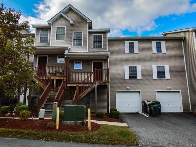 405 Mountain View Lane, Wawarsing, NY 12428 (MLS #H6018496) :: Cronin & Company Real Estate