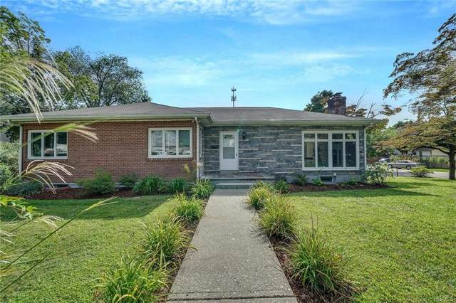 58 Northfield, Greenburgh, NY 10522 (MLS #H6018525) :: Mark Seiden Real Estate Team