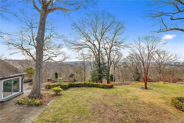 210 Hook Road, Bedford, NY 10506 (MLS #H6018639) :: Mark Seiden Real Estate Team