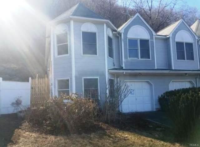 70 Hillside Avenue, Haverstraw Town, NY 10927 (MLS #H6018881) :: Mark Boyland Real Estate Team