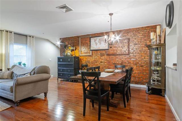 55 W Hartsdale Avenue L, Hartsdale, NY 10530 (MLS #6019181) :: The Anthony G Team