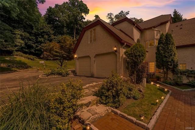 33 Springhurst Park Drive, Greenburgh, NY 10522 (MLS #H6019185) :: William Raveis Legends Realty Group