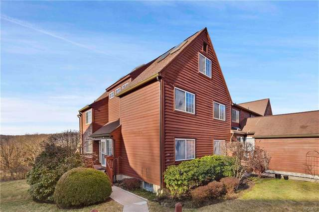 702 Orchard Hill Lane, Brewster, NY 10509 (MLS #6019423) :: William Raveis Baer & McIntosh