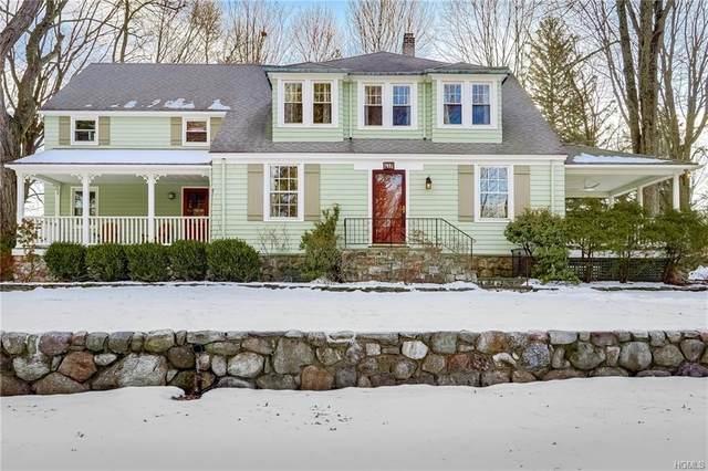 41 Viola Road, Ramapo, NY 10901 (MLS #H6019726) :: Mark Boyland Real Estate Team