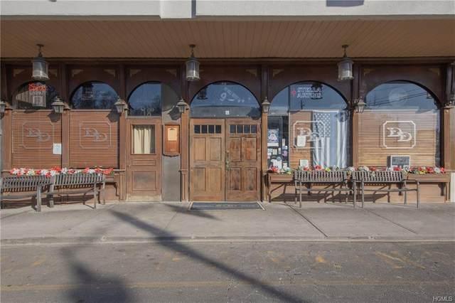 191 S Main Street, New City, NY 10956 (MLS #6019777) :: The McGovern Caplicki Team