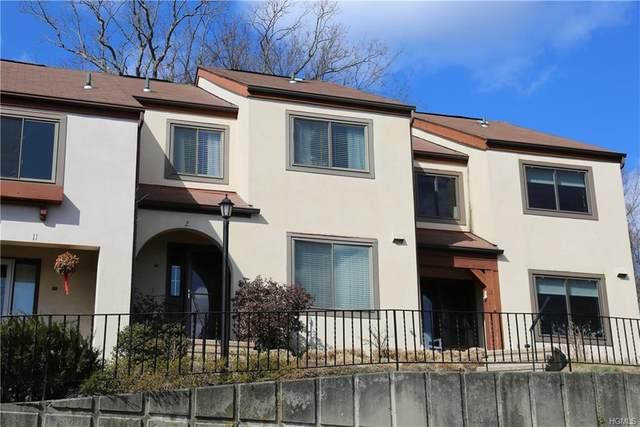 11 Wildwood Road #12, Bedford, NY 10536 (MLS #H6020326) :: Mark Boyland Real Estate Team