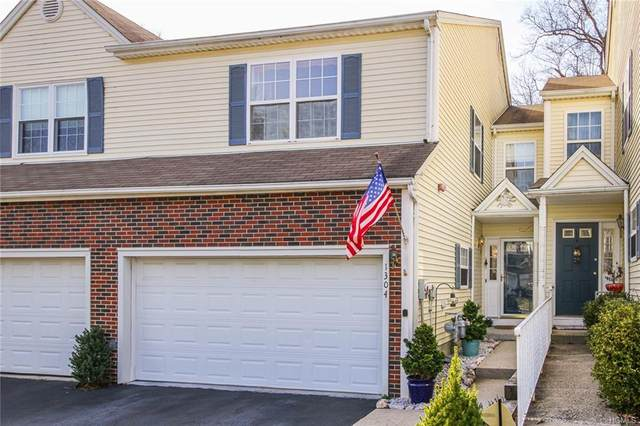 1304 Dorset Drive, Greenburgh, NY 10591 (MLS #H6020353) :: William Raveis Legends Realty Group