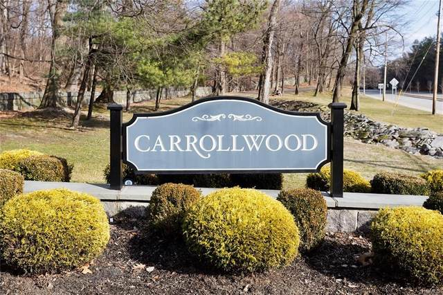 420 Carrollwood Drive, Greenburgh, NY 10591 (MLS #H6020567) :: Mark Seiden Real Estate Team