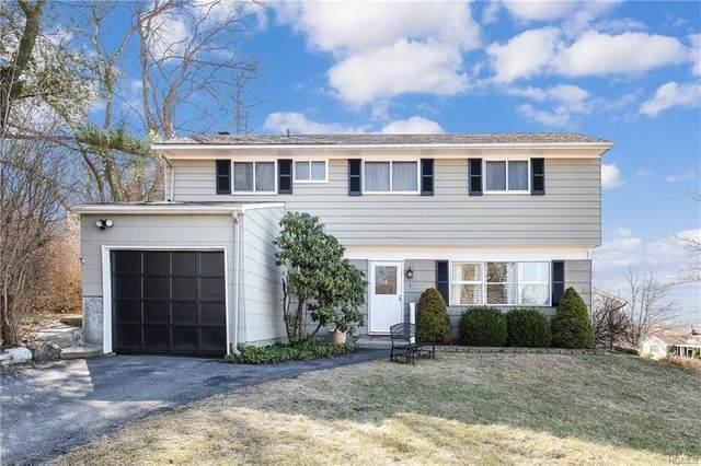 1 North Road, Southeast, NY 10509 (MLS #H6021093) :: Kevin Kalyan Realty, Inc.