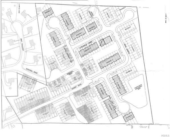 15 Litchfield Drive, Hyde Park, NY 12601 (MLS #H6021344) :: William Raveis Baer & McIntosh