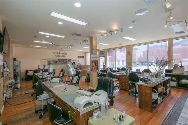 52 New Main, Haverstraw Town, NY 10927 (MLS #H6021378) :: RE/MAX Edge