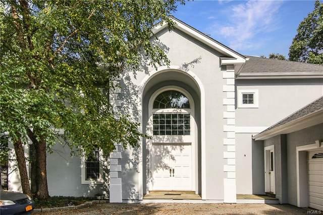 24 Manor Pond Lane, Greenburgh, NY 10533 (MLS #H6021427) :: Mark Seiden Real Estate Team