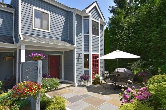 108 Valleyview Road, Greenburgh, NY 10533 (MLS #H6021583) :: Mark Seiden Real Estate Team