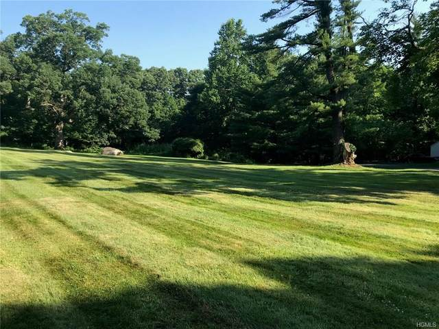 54 Ludlow Lane, Orangetown, NY 10964 (MLS #H6021670) :: William Raveis Baer & McIntosh
