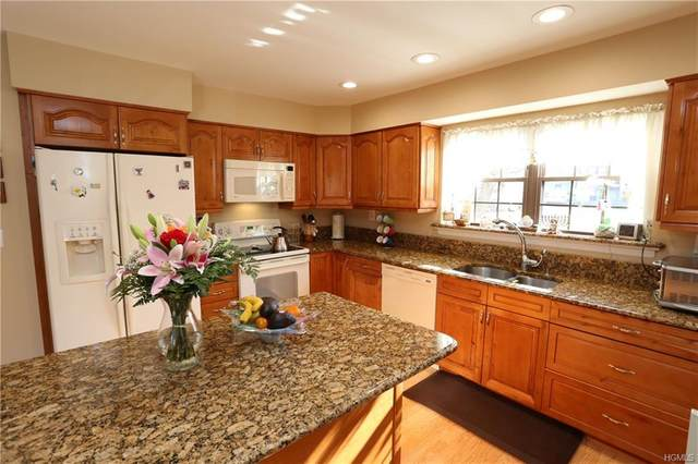 87 Somerset Drive, Ramapo, NY 10901 (MLS #H6022021) :: William Raveis Legends Realty Group