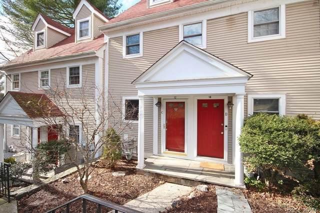 12 Highland Avenue, New Castle, NY 10514 (MLS #H6022031) :: Kevin Kalyan Realty, Inc.