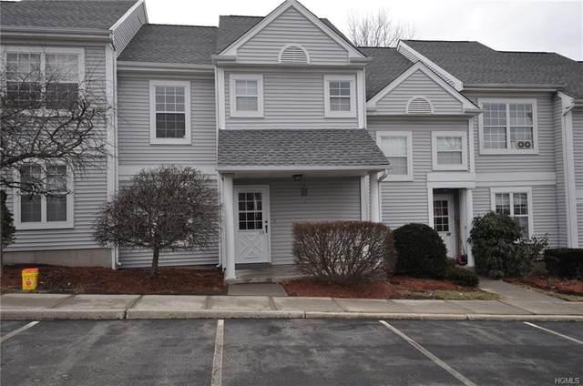 11 Kendal Lane, Wallkill Town, NY 10940 (MLS #H6022089) :: Kevin Kalyan Realty, Inc.