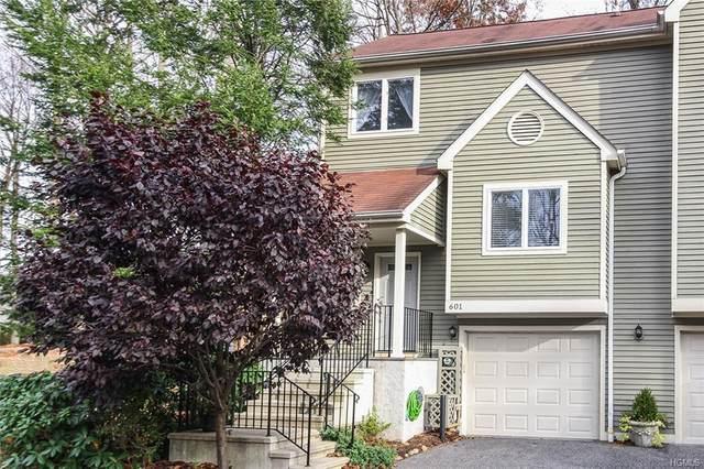 601 Kensington Way, Mount Kisco, NY 10549 (MLS #H6022095) :: Kevin Kalyan Realty, Inc.