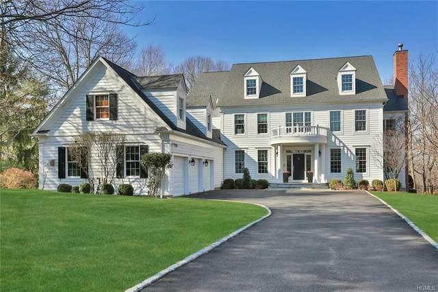 5 Manor Pond Lane, Greenburgh, NY 10533 (MLS #H6022593) :: Mark Seiden Real Estate Team